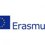 Prvý Staff Week programu Erasmus+ na Univerzite Mateja Bela v Banskej Bystrici
