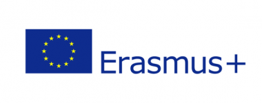 1st Erasmus+ Staff Week at Matej Bel University in Banská Bystrica