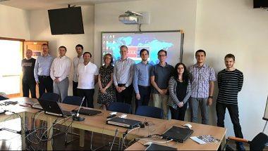 Cogniware a IBM Watson pomáhajú univerzitnému výskumu
