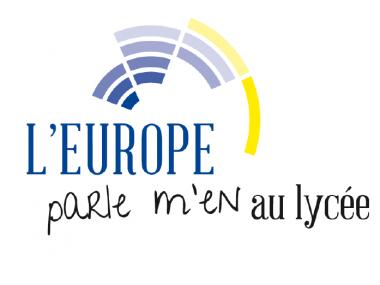 Simulácia Európskeho parlamentu 2017
