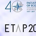 ETAP 2017 – Economic Theory and Practice / Ekonomická teória a prax