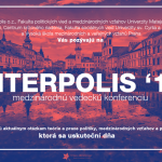 Interpolis 2017