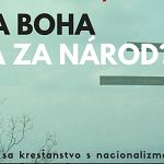 Dišputa V. - Za Boha a za národ?
