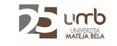 Dvadsaťpäťročná univerzita - film