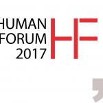 HUMAN FORUM 2017