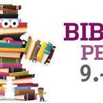 BIBLIOTÉKA PEDAGOGIKA 2017