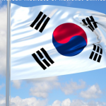 The new South Korean government´s policy toward North Korea and unification