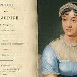"""""""Bola teta spisovateľky Jane Austenovej zlodejka?"""""""