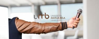 UMB v médiách