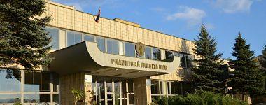 Firemné granty na podporu vedy a výskumu PrF UMB