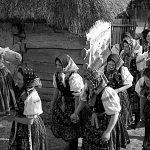Slovenské kultúrne dedičstvo ako súčasť vzdelávania