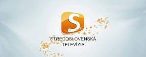 Rektor UMB v Stredoslovenskej televízii