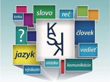 XXVII. kolokvium mladých jazykovedcov