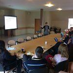 Workshop - Metodológia výskumu