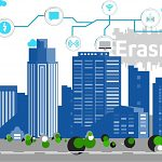 COMPETENCES IN SMART CITIES