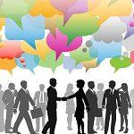 Komunikácia v odborných reflexiách