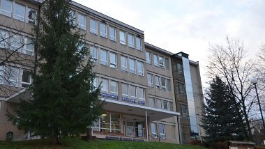 Pedagogická fakulta