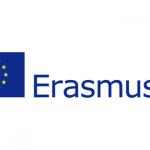 2. Staff Week Erasmus+