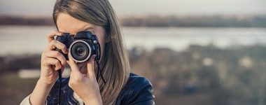 Súťaž v digitálnej fotografii a krátkom filme