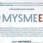 #MYSMEEU