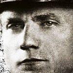 M. R. Štefánik a 100 rokov od vzniku Československej republiky