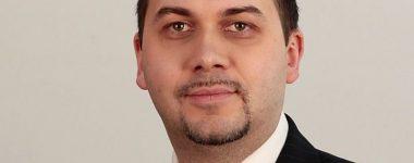 doc. PhDr. Ivan Šuša, PhD.